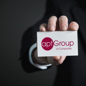 gz-aptgroup-logo
