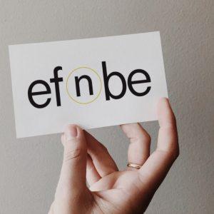 gz-efnbe-logo