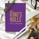 gz-kingsrolls-logo