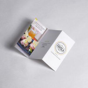 La-Favola-fronte-catering-brochure