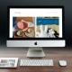 wobaweb-11store-portfolio