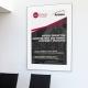 wobaweb-aptgroup-advertising-poster