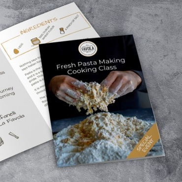 wobaweb-la-favola-cooking-class-booklet