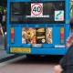 wobaweb-la-favola-sydney-bus-sq